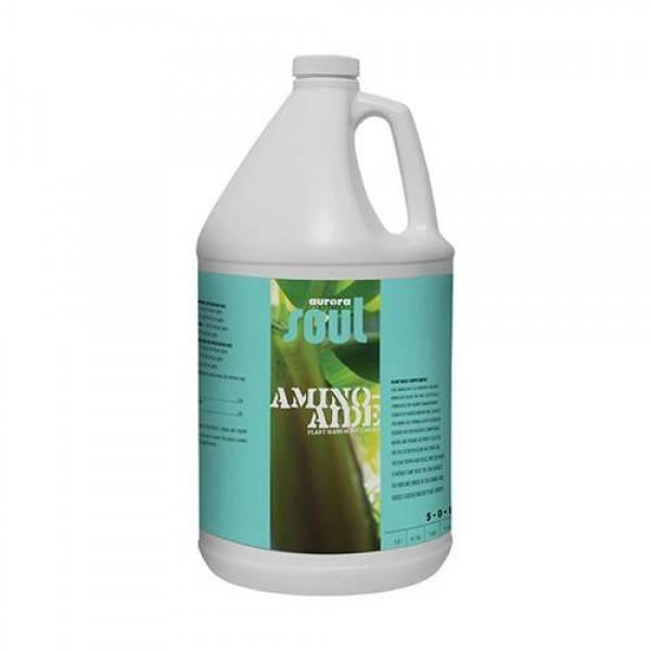 Soul Amino-Aide, 1 gal