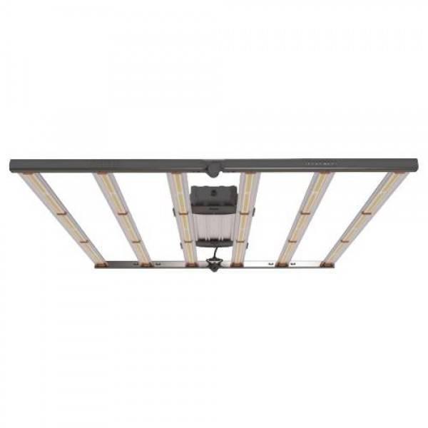Fluence SPYDR 2i 630W LED Grow Light - 100-277v