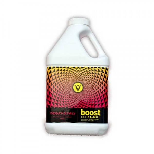 Vegamatrix Boost, 55 gal