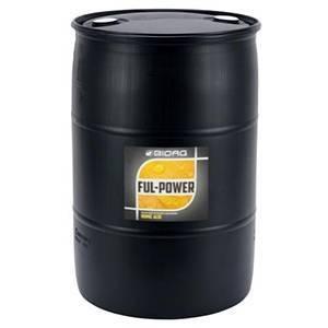 BioAg Ful-Power 55 Gallon