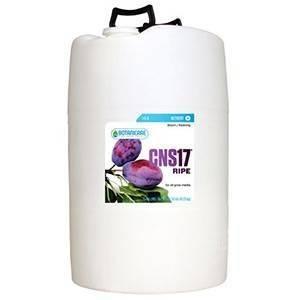 Botanicare CNS17 Ripe 15 gal