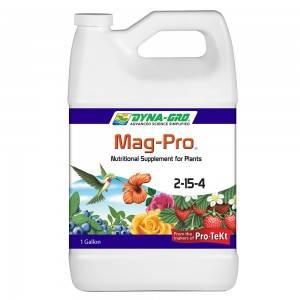 Dyna-Gro™ Mag-Pro, 1 gal