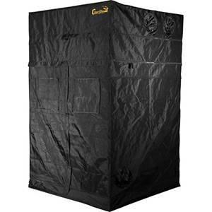 Gorilla Grow Tent 5'x5'