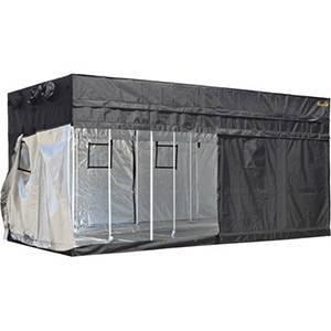 Gorilla Grow Tent 8'x16'