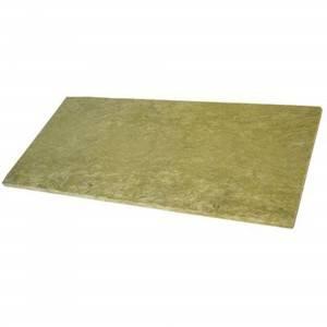 "Grodan Cress Plate Bare Sheets 20"" x 10"" x 0.39"", case of 95"