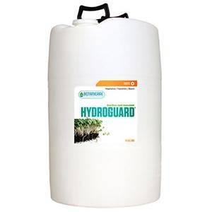 Botanicare Hydroguard 15 gal