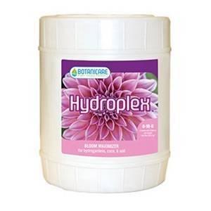 Botanicare Hydroplex Bloom 55 gal NPK 0-10-6
