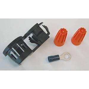 Cordset Hardware Kit