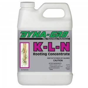 Dyna-Gro™ K-L-N, 1 qt