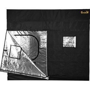Gorilla Grow Tent 4'x8'